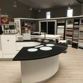 5 motivos para visitar una exposición de cocinas
